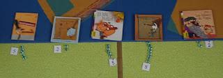 Christian Voltz Rouergue Ecole des Loisirs Bayard Belles Histoires illustrations jeunesse C'est pas ma faute vote enfants maternelle école classe avis