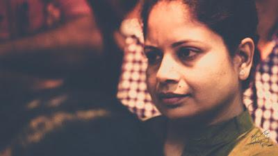 दामिनी यादव की कवितायें | Damini Yadav ki Kavityen