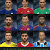 PES 2017 FHZ Facepack № 21 by Facemaker Huseyn
