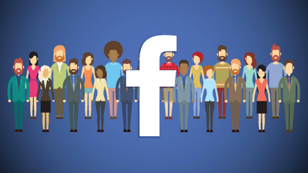 فيسبوك تقترح على مستخدميها تخليد ذكريات 2018