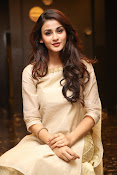 Aditi Arya new cute photos-thumbnail-17