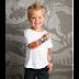 Tattooed Kids!