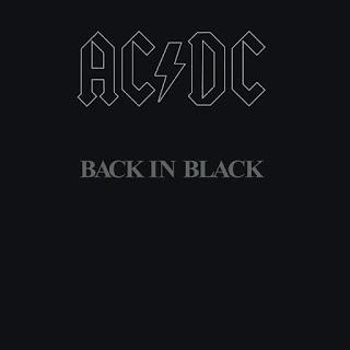 """Ανεπίσημο και sexy video του κλασικού τραγουδιού των AC/DC """"Back in Black"""