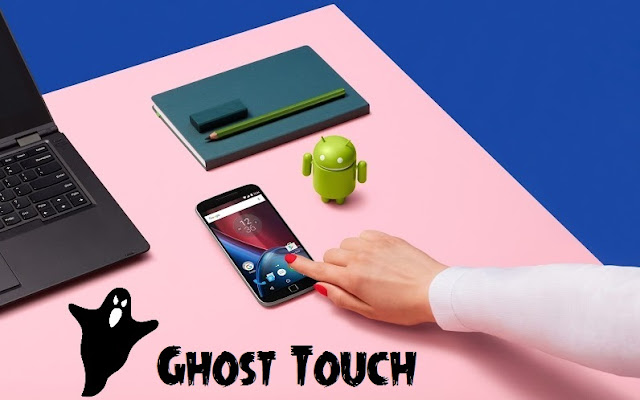 Moto G4 Plus users facing Ghost Touch issue while charging
