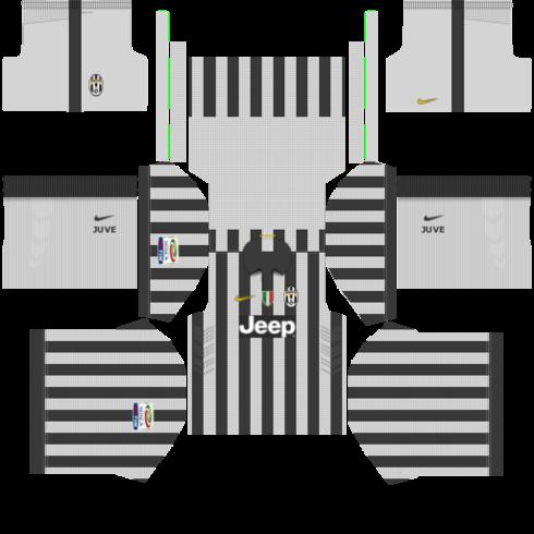 dream league kits - shyz476