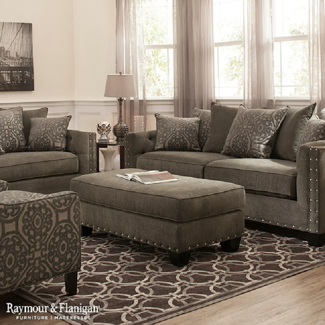 Raymour And Flanigan Furniture For Living Room Ideas