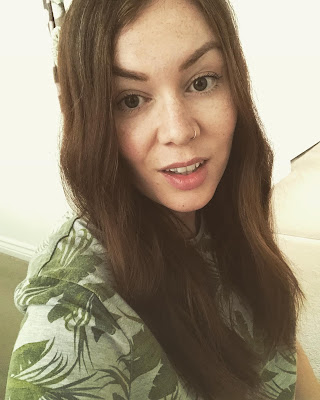 Nicki Kinickie, Lifestyle Blog, Mental Health Blog, Norfolk Life, Essex Life, lbloggers, mhbloggers