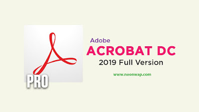 Adobe-Acrobat-Pro-DC-2019-Full-Version