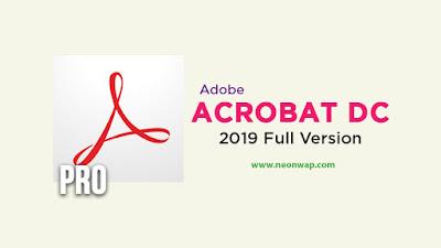 Adobe-Acrobat-Pro-DC-2019-Full-Version