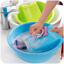 Cuci Plastik
