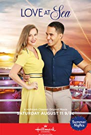 Watch Love at Sea Online Free 2018 Putlocker