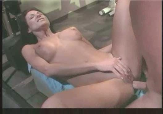 Were Sydnee steele best sex scene can