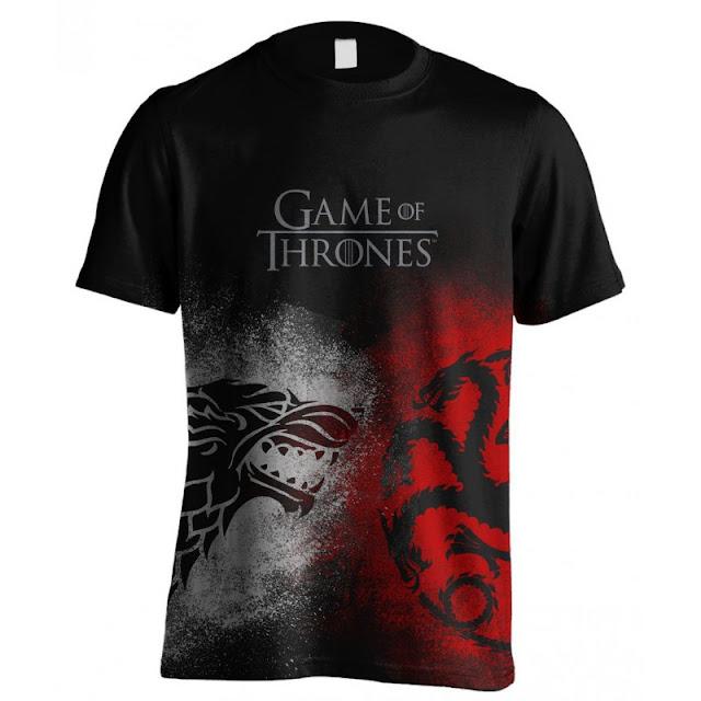 https://lafrikileria.com/es/regalos-juego-de-tronos/13469-camiseta-juego-de-tronos-stark-y-targaryen-bend-the-knee.html