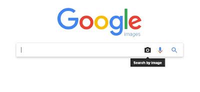 cara-mencari-gambar-dengan-foto-di-google