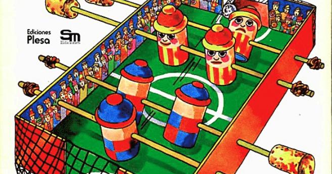 """AYUDA PARA MAESTROS: Libro Gratis """"Cómo Hacer Juegos De"""