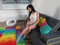 InTheCrack 998 Eileen Sue XXX HQ Image-set Download