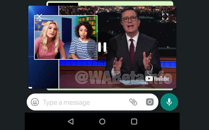whatsapp-android-can-finally-watch-videos-facebook-instagram-youtube-from-chat.