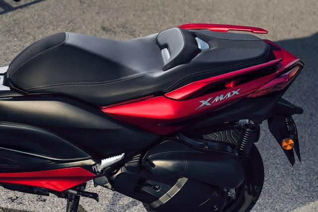 Yamaha-XMax-125-Eropa-7