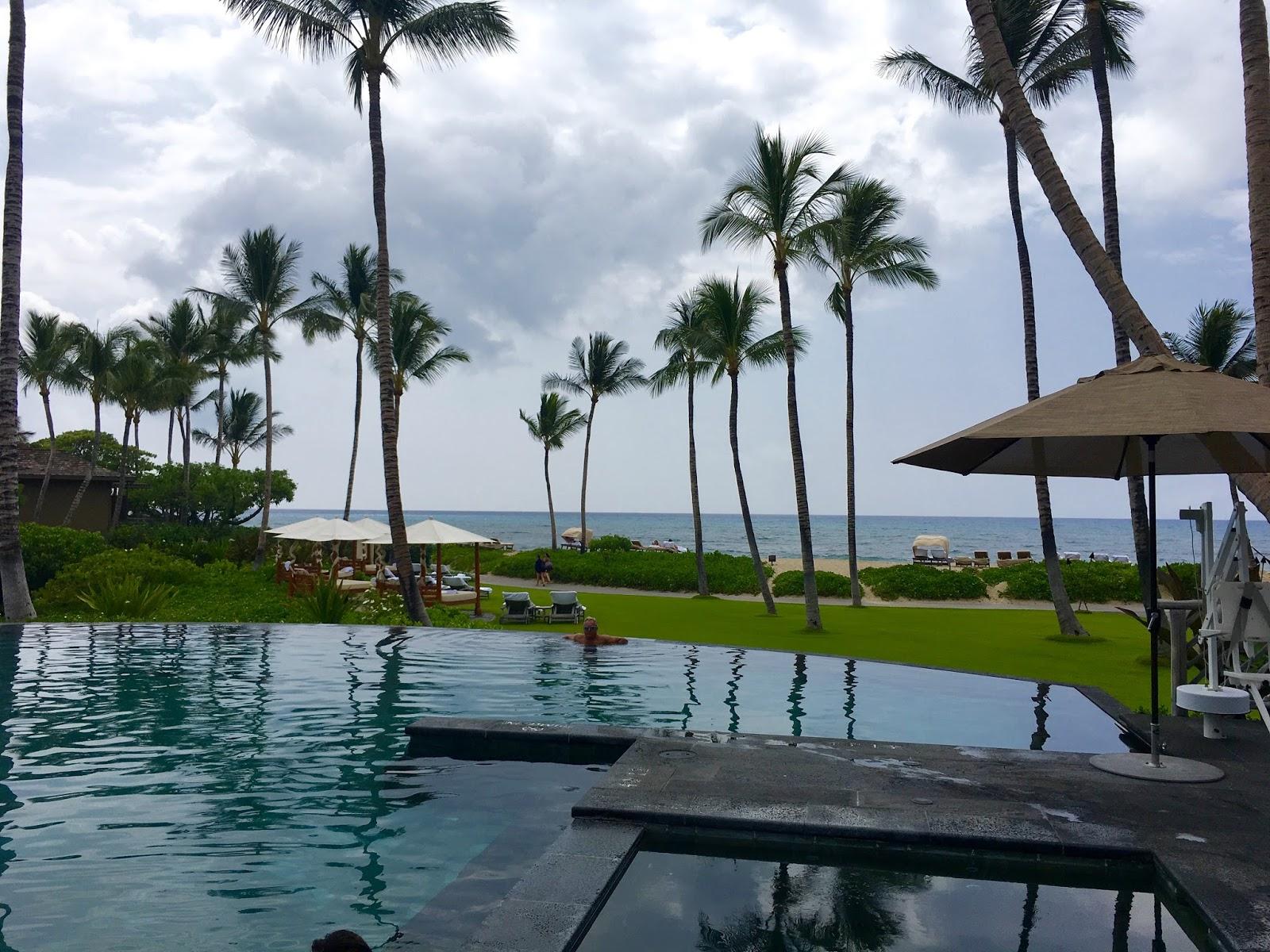 TASTE OF HAWAII: RESIDENT\'S BEACH HOUSE