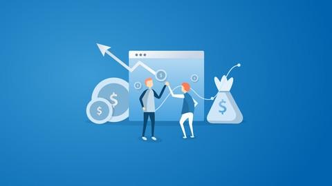 Affiliate Marketing Domination: Become A Super Affiliate