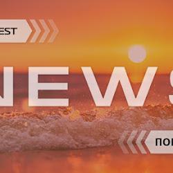 Новостной дайджест хайп-проектов за 26.08.19. Увеличение вкладов!