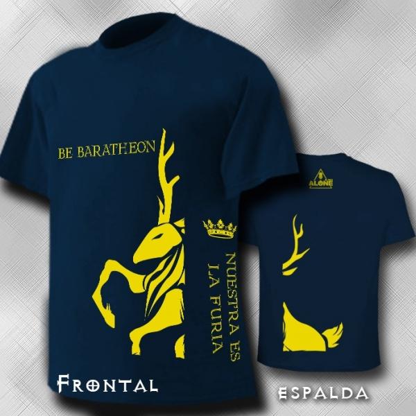http://www.alonebf.com/catalogo/es/camisetas/20-camiseta-be-baratheon.html