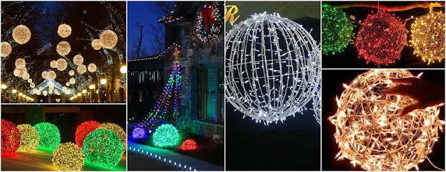ideas-decorar-navidad