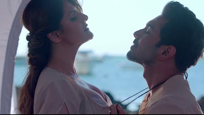 Upcoming Bollywood Movie HD Picture