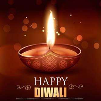 Diwali WhatsApp Profile Dp