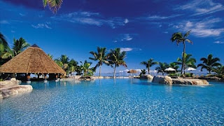 beach-honeymoon-destinations-fiji