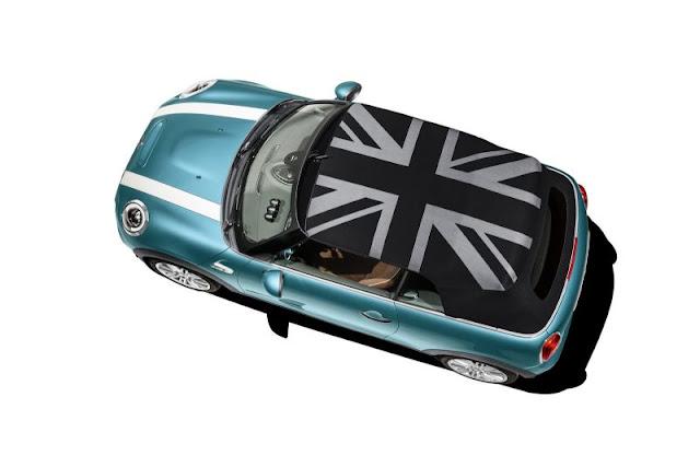 2016-mini-cooper-s-convertible-Union-jack-print
