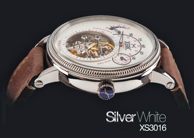 http://www.watchismo.com/xeric-xeriscope-xs3016.aspx