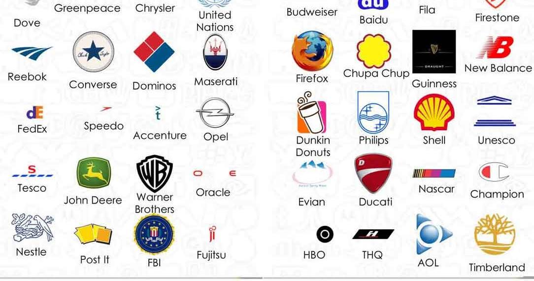 Quiz Lösungen Android Und Iphone: Logo Quiz Lösung Android Level 9 | Logo Wallpaper