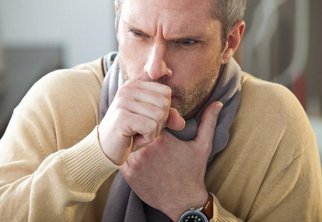 Cara Cerdas Memilih Obat batuk
