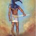 Az Atlantiszi Thoth smaragdtáblái: XV. Kiegészítő Smaragdtábla - A Titkok Titka