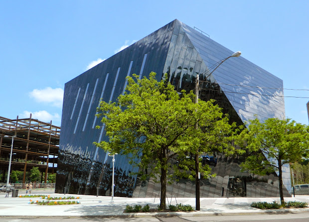 Jax Stumpes Cleveland Museum Of Contemporary Art 5 19 2013