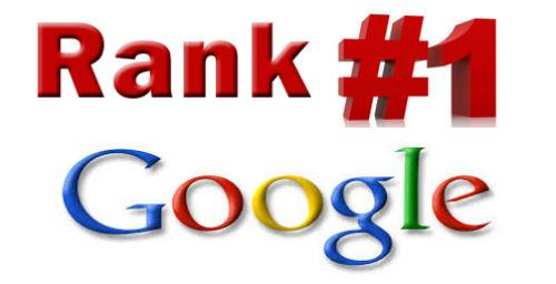Tìm hiểu 5 đặc điểm chung của các trang lên Top đầu của Google Search