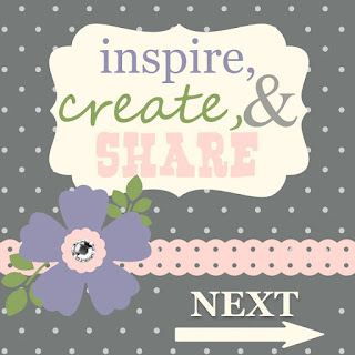 http://www.nwstamper.com/fall-fun-with-the-inspire-create-share-blog-hop/