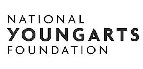 YoungArts Scholarship