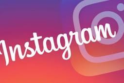 39 List Terbaru Website Auto Followers dan Situs Auto Like Instagram 2018