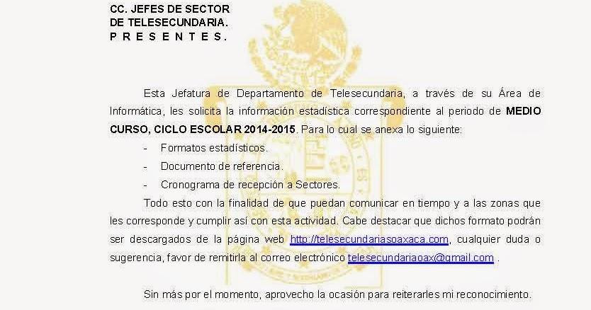formato de reconocimiento escolar - Alannoscrapleftbehind - certificado de reconocimiento para imprimir
