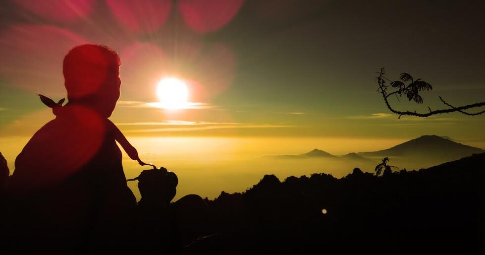 83 Kata Kata Quotes Pendaki Gunung Dan Pecinta Alam Update Pengetahuanmu