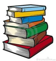 Hoeveel Nederlandse boeken van deze lijst heb ik gelezen... (en jij?)