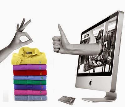 4 Layanan Gratis Untuk Membuat Toko Online