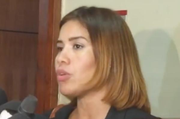 Awilda Reyes
