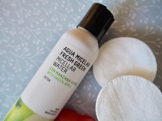 photo-freshly-cosmetics-agua-micelar-fresh-green