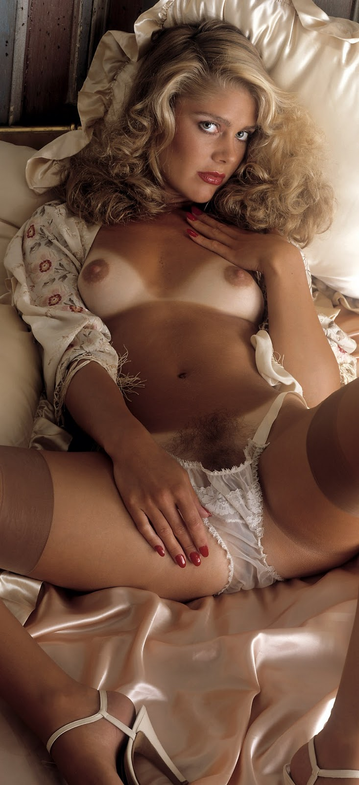 best of playboy nudes
