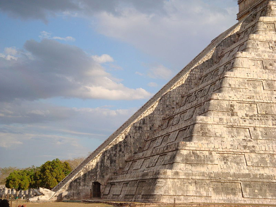 mayan knowledge of astronomy - photo #44