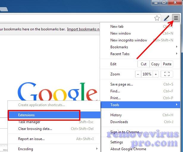 Cara Menghilangkan Iklan Google Sekali Klik Portal Android