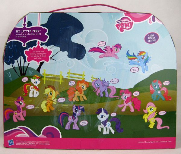 favorite mlp song my - photo #20